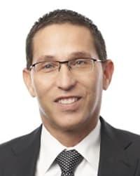 Evan D. Lubell
