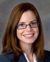 Rebecca L. Dalpe