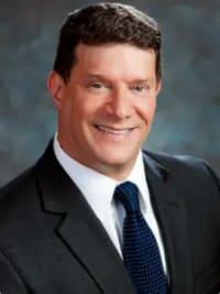 Ronald H. Kauffman