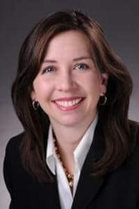 Kimberly A. Rayer