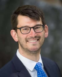 Matthew J. Kirkpatrick