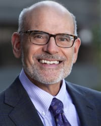 Howard S. Goldman