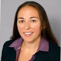Stephanie Lomurro