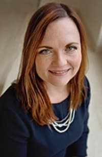 Cathleen Dettmann