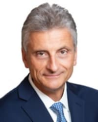 Michael B. Palillo