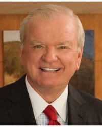 Photo of Donald E. Godwin