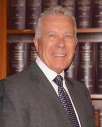 Howard N. Wollitz