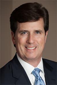 Paul J. Andrews