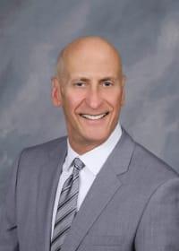 Photo of Richard J. Zalasky