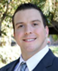 Eric C. Bonholtzer