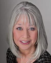 Mary B. Pendleton