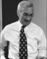 George A. Googasian