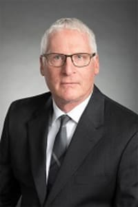 Paul R. Wood