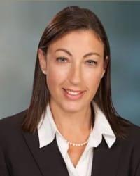 Rebecca M. Katz