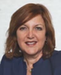 Photo of Gabi D. Silver