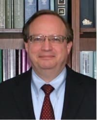 Photo of Daniel P. Neelon