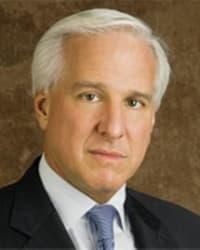 Andrew C. Meyer Jr.