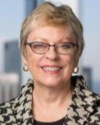 Diana K. Carey