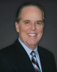 Thomas C. Doehrman