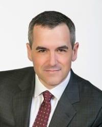 Steven M. Shepard
