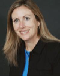Donna E. McBride