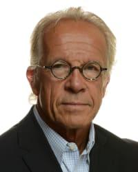 Jeffrey R. Anderson