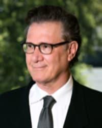 Stan H. Freeman