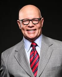Joseph W. Anthony