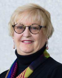 Deborah Farmer Smith