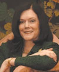 Kathleen T. Zellner