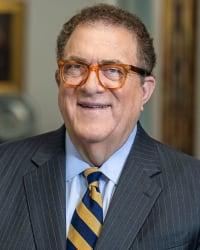 Martin R. Galbut