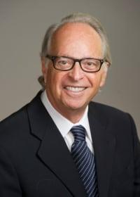 Lawrence E. Gursten