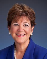 Lauren L. Garner