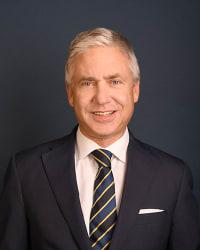 Philip Sieff