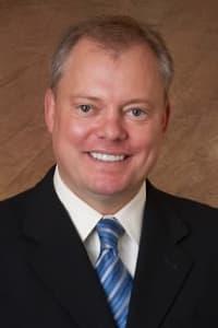 Photo of Jerry W. Mooty, Jr.