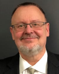 Michael D. Dittberner