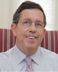 Photo of Robert Sheldon