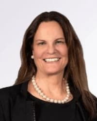 Marcia S. Wagner