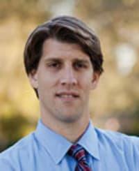 Jason Turchin - Personal Injury - General - Super Lawyers