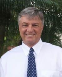 Alan Espy