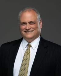 George E. Saba, Jr.
