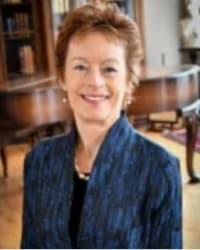 Barbara J. Howard