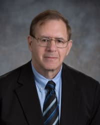 Dr. Michael M. Wilson