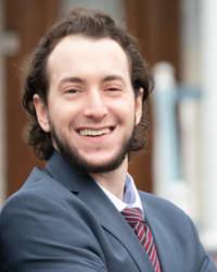 Samuel J. Berse