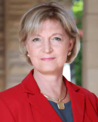 Photo of Cynthia M. Danel