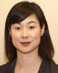 Grace Y. Lee