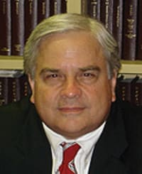 Photo of Charles W. Dobbins, Jr.