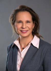 Claire Ann Richman