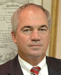 Robert J. Wyndham