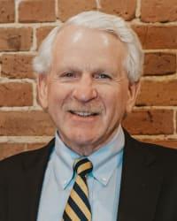 Mark S. Mandell